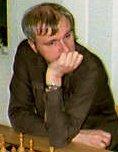 Gösta Enquist