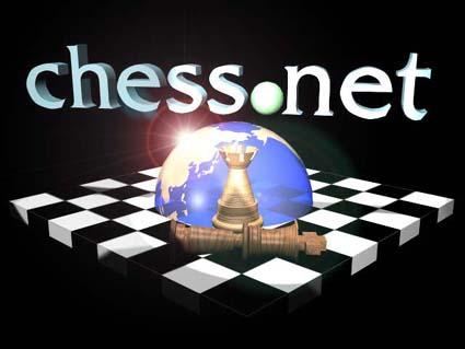 Chessnet