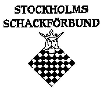 Stockholms SF